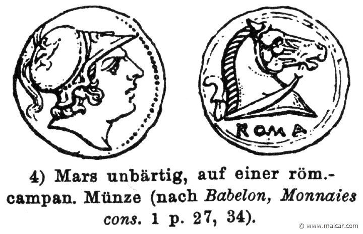 Iconography/Ares/RII.2-2395