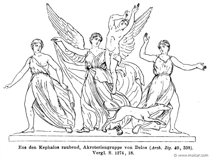 Iconography/Eos/RI.1-1277