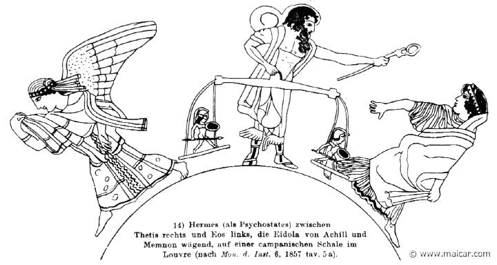 Iconography/Hermes/RIII.2-3225