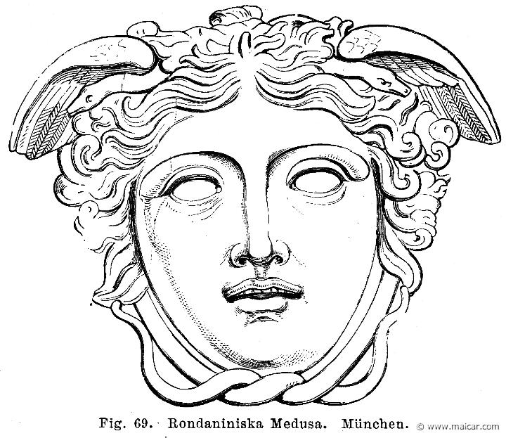 Iconography/Medusa/see182