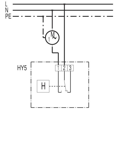 small resolution of terminal 1 dehumidifying