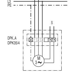 dpk 35 4 wiring diagram  [ 1100 x 1451 Pixel ]