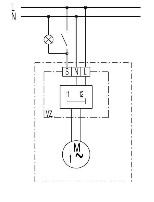 small resolution of eca 100 vz wiring diagram s