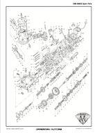 Opferman Motors :: Maico Manuals