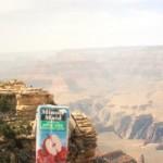 az-grand-canyon-008