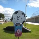 Bra Fortaleza Stadium 0831