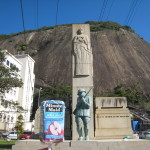Bra Rio 1418