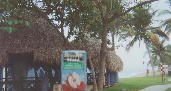 Elsal Resort Preece 12