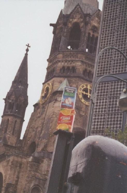 ger-berlin-church-03