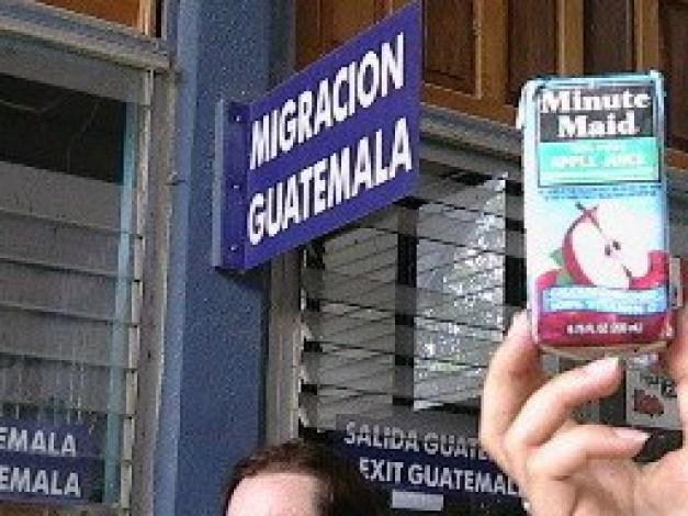 guatemala-tikal-03