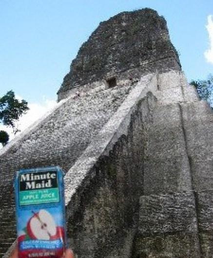 guatemala-tikal-05