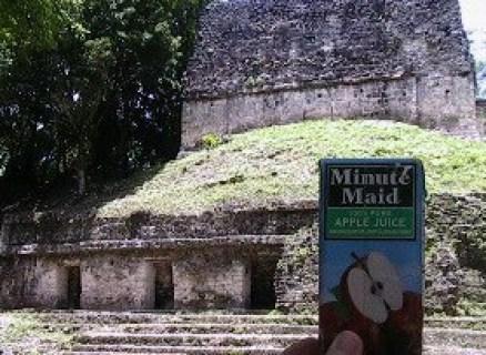 guatemala-tikal-07