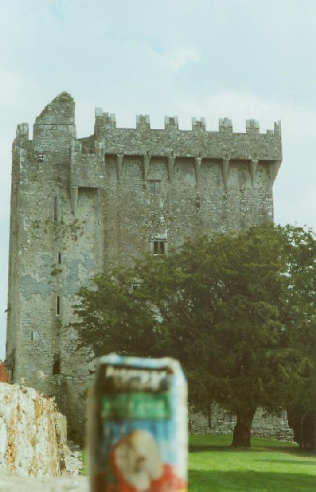 ire-cork-blarney-castle-03