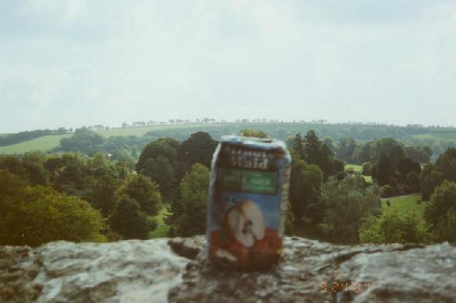 ire-cork-blarney-castle-04