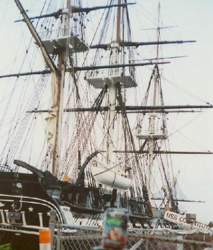 ma-boston-old-ironsides-01