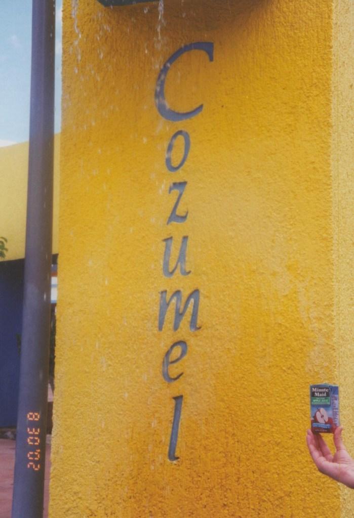 mex-cozumel-03