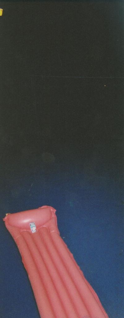 mex-honeymoon-cozumel-jason-06