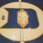 nc-durham-duke-education-02