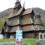 norway-dokka-church-steve-broadbent-01