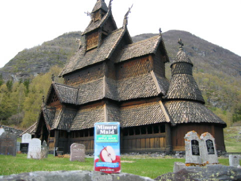norway-dokka-church-steve-broadbent-01