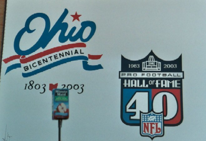 oh-canton-nfl-01