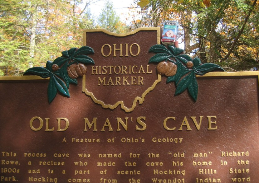 oh-logan-old-mans-cave-01