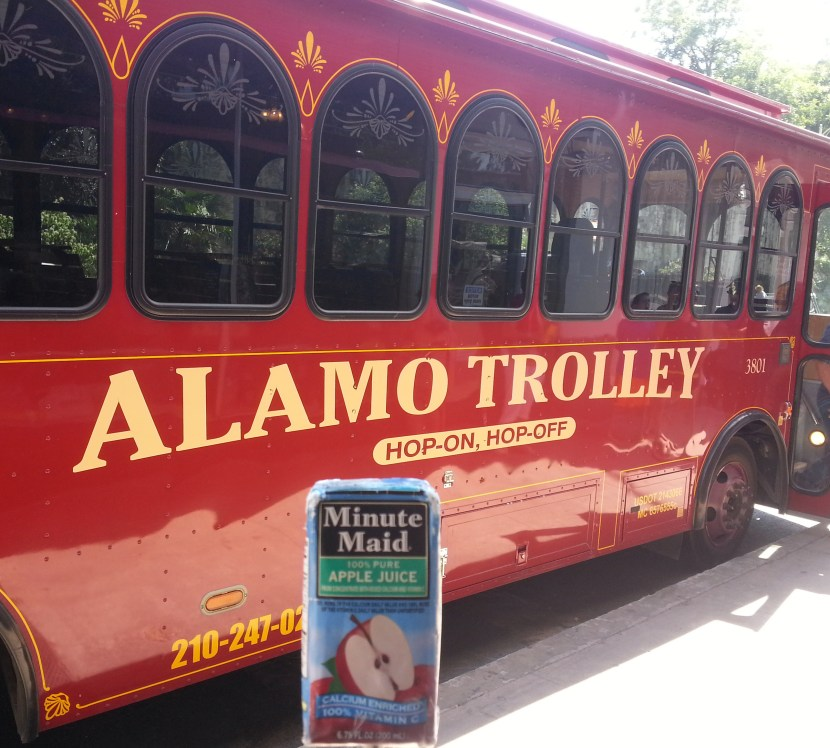 tx-san-antonio-trolley-tour-103852