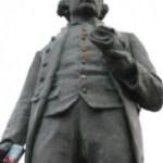ak-anchorage-statue-1