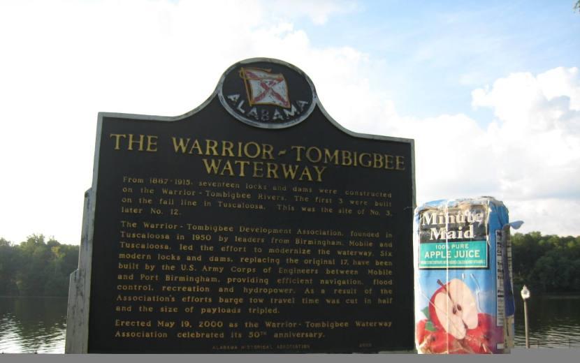 al-tuscaloosa-waterway-01