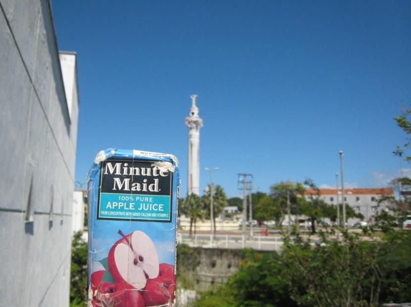 Bra Fortaleza Dragao Do Mar 00465