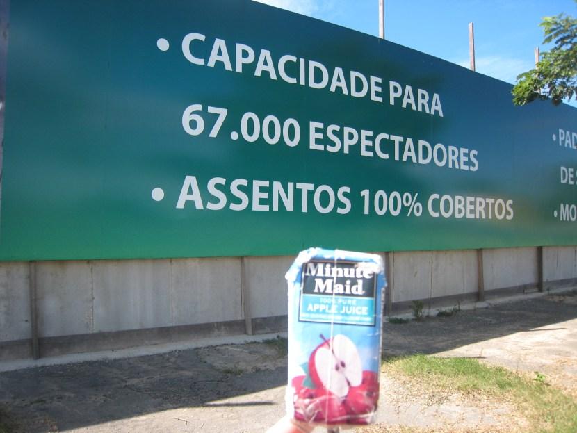 bra-fortaleza-stadium-0856