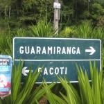 Bra Guaramiranga 0731