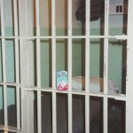 ca-alcatraz-01
