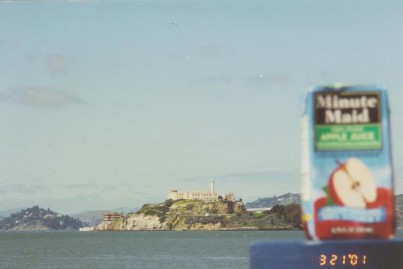 ca-alcatraz-02