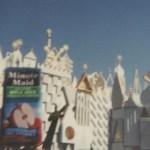 ca-theme-parks-01