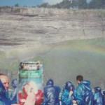 Can Niagara Falls 17