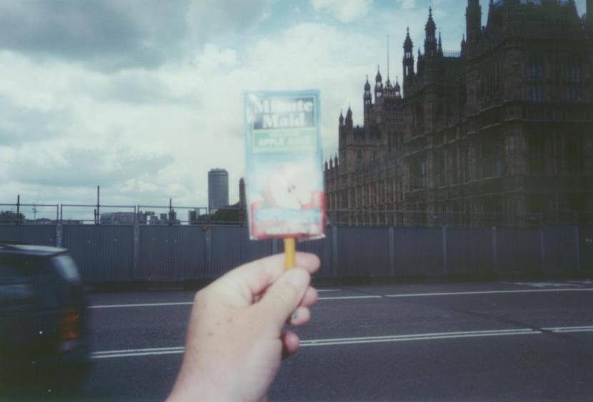 eng-london-12