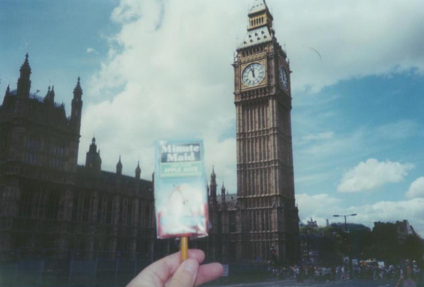 eng-london-13