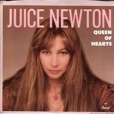 name-juice-newton