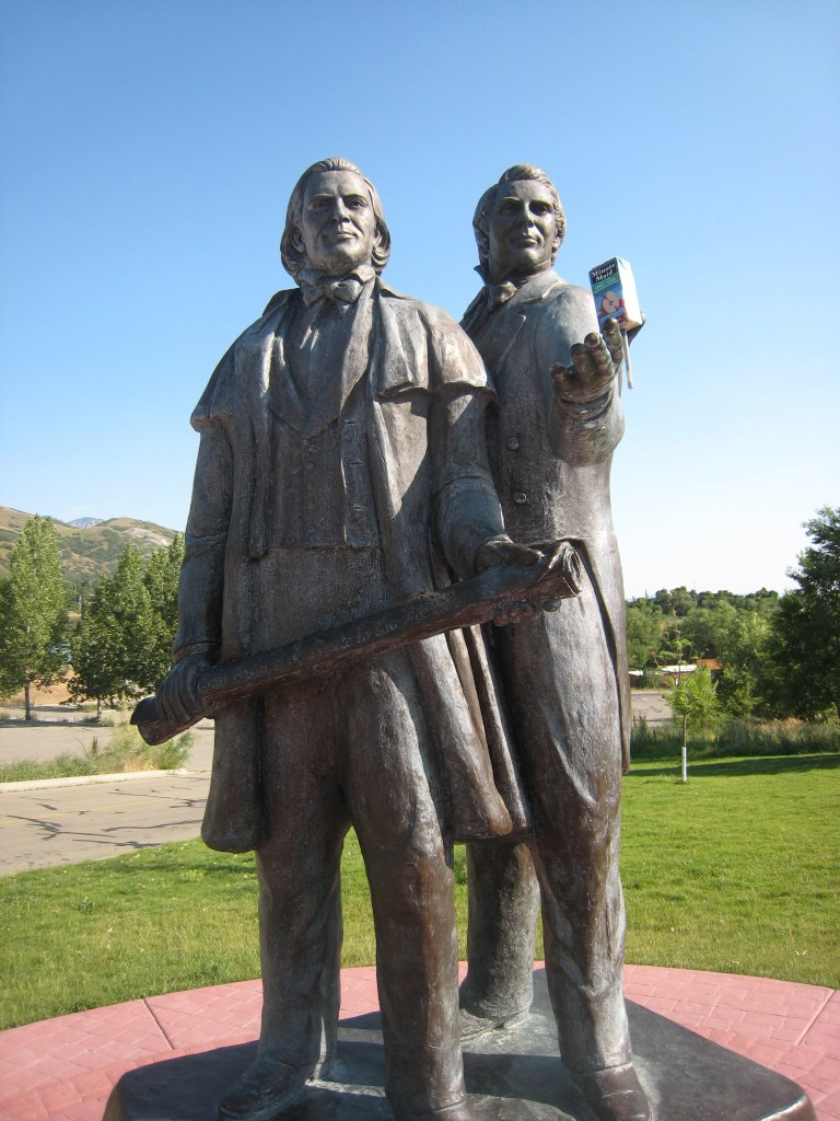 ut-slc-this-is-the-place-monument-statue-2333