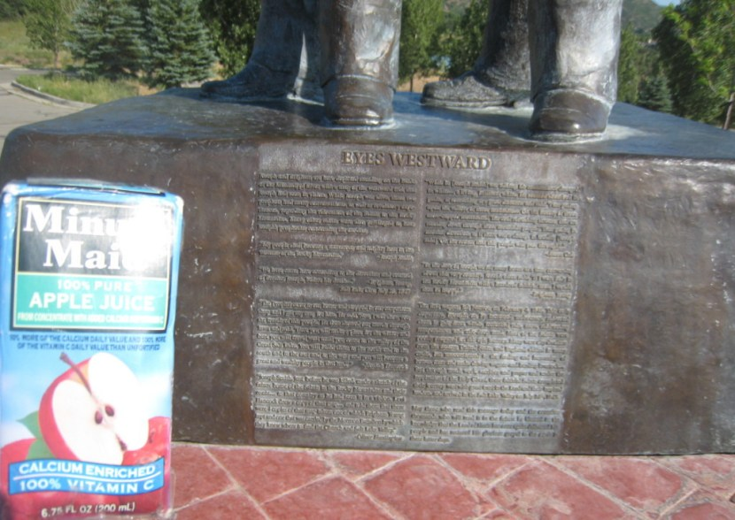 ut-slc-this-is-the-place-monument-statue-info-2330-e1418229406373-1024x725
