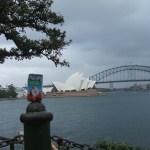 australia-sydney-001