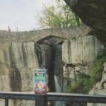 ga-lookout-mountain-rock-city-3