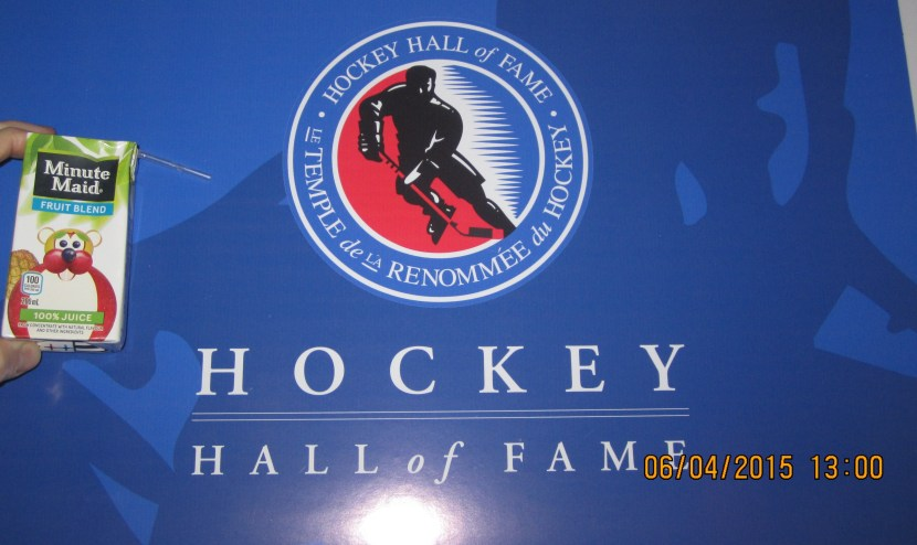 can-toronto-hockey-hall-of-fame-01