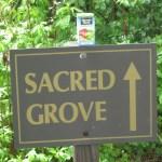 ny-palmyra-sacred-grove-01