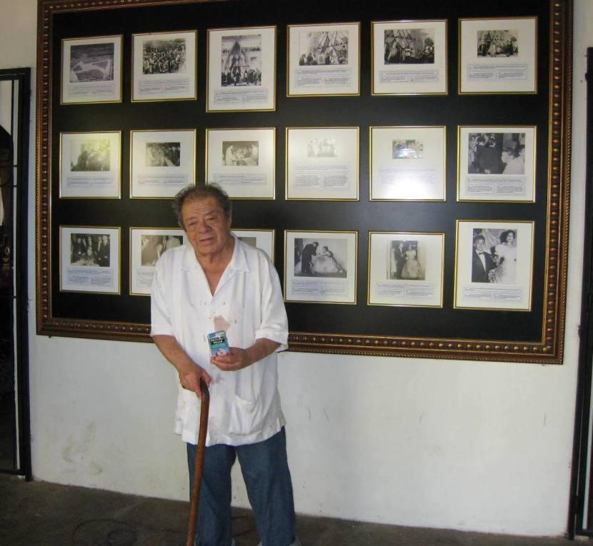 elsal-alejandro-cotto-museum-03