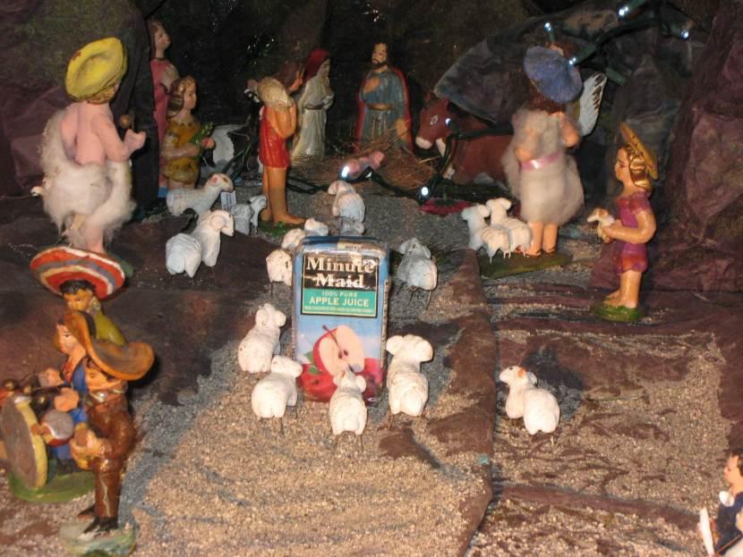 elsal-alejandro-cotto-museum-04