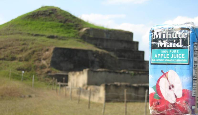 elsal-san-andres-ruins-10