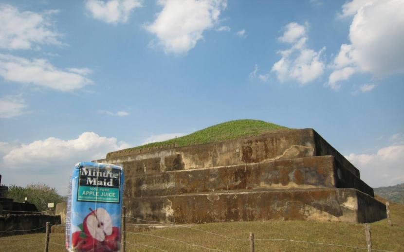 elsal-san-andres-ruins-11
