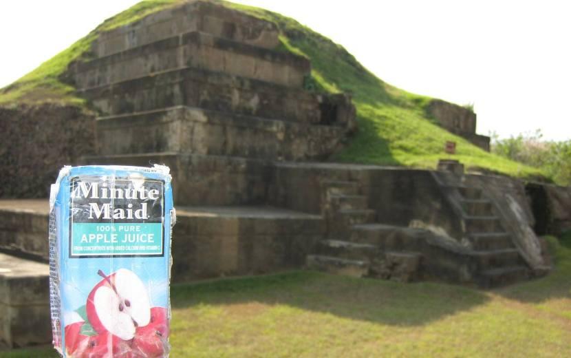 elsal-san-andres-ruins-16